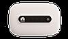 3G Wi-Fi роутер Huawei EC5321