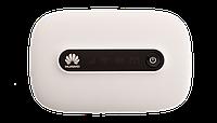 3G Wi-Fi роутер Huawei EC5321, фото 1