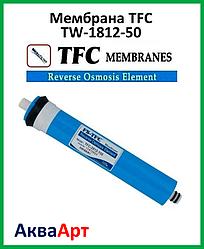 Мембрана TFC TW-1812-50