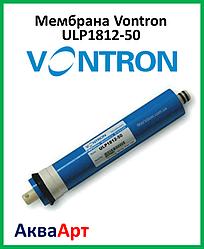 Мембрана Vontron ULP1812-50