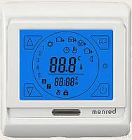 Программируемый терморегулятор IN-Term (Menred) E91