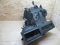 8200248079 Корпус отопителя для Renault Scenic 2003-2009