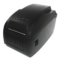 Принтер этикеток UNS-BP2.01, фото 1