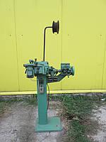 Заточний для стрічкових пил Cit mecanica, фото 1