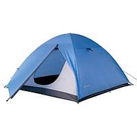 Палатка King Camp (Кинг Кэмп) Hiker 3