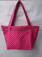 """Женская сумка (45х32 см.) серии """"Vay"""" LG-1591"""