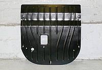 Защита картера двигателя и кпп, диф-ла Honda CR-V 2012-, фото 1