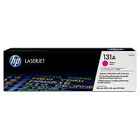 Картридж HP CLJ 131A Magenta (M276/251) (CF213A)