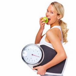 Очистка организма и контроль веса