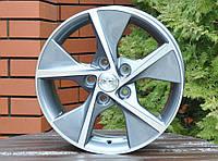 Литые диски R16 5х114.3, купить литые диски на TOYOTA AURIS AVENSIS CAMRY, авто диски ТОЙОТА