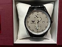 ЧАСЫ НАРУЧНЫЕ ARMANI EMPORIO, женские часы, механические часы, наручные часы, кварцевые часы, часы Армани
