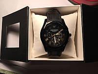 Часы наручные Emporio Armani, женские часы, механические часы, наручные часы, кварцевые часы, часы Армани