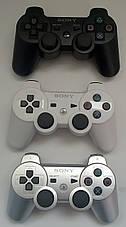 Джойстик для ПС3 (PS3 Sixaxis), фото 3