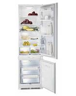 Холодильник ARISTON BCB 31 AA E, фото 1