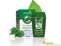 Био Хлорофилл противовоспалительный гель. Эффективное средство, снимающее раздражение кожи и др.