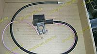 Провод акб аккумуляторный ваз 2101 2102  плюсовой