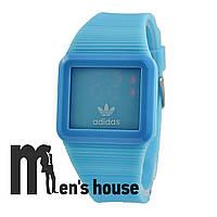 Бюджетные часы Adidas SSB-1063-0012