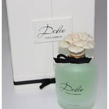 Духи женские Dolce & Gabbana Dolce Floral Drops(Дольче энд Габбана Флора дробс)