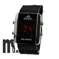 Бюджетные часы Adidas SSB-1063-0018