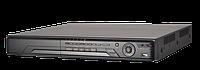 TD2716AE-C 16-канальный гибридный AHD видеорегистратор + 8 каналов IP(1080р).