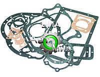 Комплект прокладок на КПП (паронит) (238-1700001)
