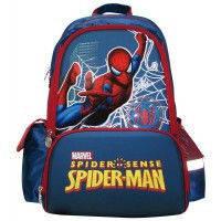 Ранец 1Вересня Человек-паук
