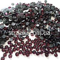 Amethyst  ss30 (Фиолетовые прозрачные 288шт/уп)