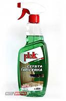 Очиститель тканей ATAS-PLAK