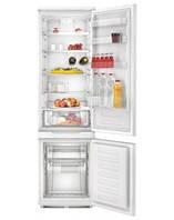 Холодильник ARISTON BCB 33 AA F C