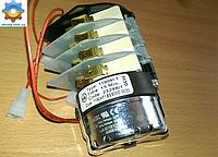 Таймер 15 минут 23248 для льдогенератора Brema CB 246