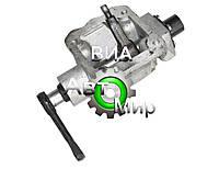 Механизм переключения передач (кулиса) 5336-1702200-10