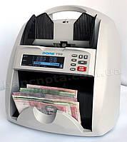 DORS 750 Лічильник банкнот з визначенням номіналу (MIX)