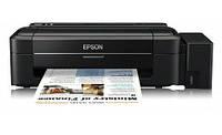 Принтер Epson L300, Харьков