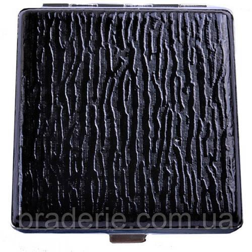 Купить портсигар мужской на 20 сигарет с зажигалкой недорого в интернет магазине цены на сигареты мелкий опт