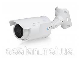 IP камера Ubiquiti UniFi Video Camera
