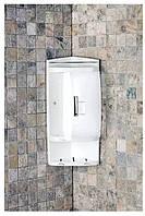 Полка для ванной угловая С05 16