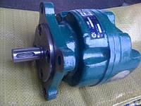 Запчасти на гидропередачи УГП-230 (300) тепловозов: ТГК-2, ТГМ-23, дрезин: ДГКу, МПТ, АДМ.