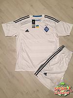 Футбольная форма Динамо Киев