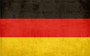 Флаг Германии - (1м*1.5м), фото 2