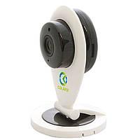 IP камера видеонаблюдения (система видеонаблюдения)COLARIX C21-003