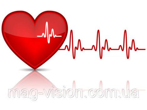 Коэнзим Q10 благотворно влияет на поврежденные ткани миокарда, пострадавшие в результате гипоксии (нехватки кислорода), способствует восстановлению клеток сердца.