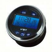 Авто часы на ВАЗ 2106, 2107 - VST 7042V, фото 1