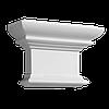Пилястра капитель 1.21.008