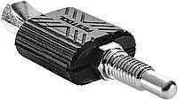 Анкерный стержень SV-AB D14/32, Festool