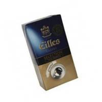 Кофе молотый Eilles Selection 500гр. (Германия)