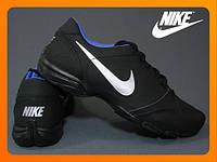 Чоловіче взуття NIKE AIR TOUKOL III