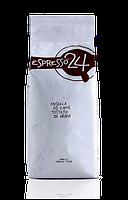 Кофе в зернах Gimoka Espresso 24 1кг (Италия)