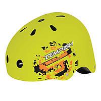 Шлем защитный Tempish SKILLET Z (S)