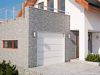 Фасадний камінь AMSTERDAM