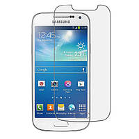 Защитное стекло Premium Tempered Glass 0.33mm (2.5D) для Samsung Galaxy Star Plus GT-S7262
